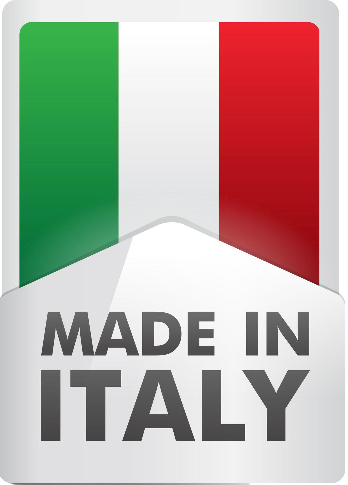 MADE IN ITALY LOGO-2